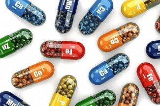 Нитрат, бензоат, глутамат: вызывают ли пищевые добавки рак?