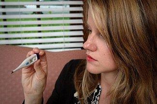 Парацетамол или ибупрофен: что лучше при боли и температуре?