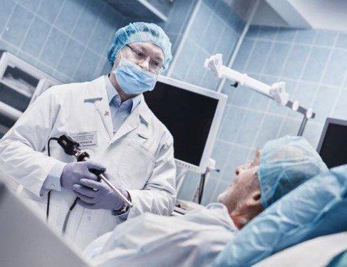 «Мы, онкологи, всегда говорим пациентам: исключите онкологию, потом лечите любые заболевания»