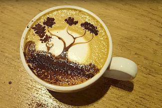 Кофе вызывает рак?