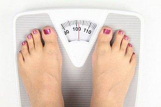 Как сохранить фигуру при лечении рака: тамоксифен и лишний вес
