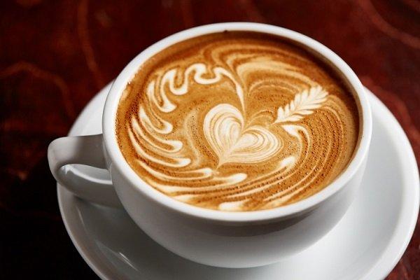 Сколько нужно кофе, чтобы защитить сердце?