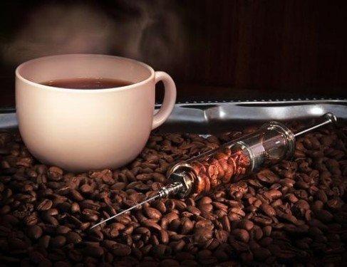 В обозримом будущем инсулиновый шприц может стать историей