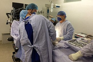 Как понять, что врач поставил неверный диагноз: памятка пациенту