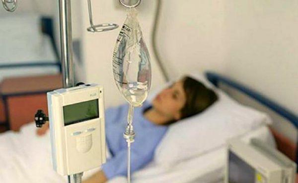 Гиперосмолярная кома – симптомы и лечение, фото и видео.