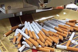 Ученые объяснили, как диабет и курение влияют на память