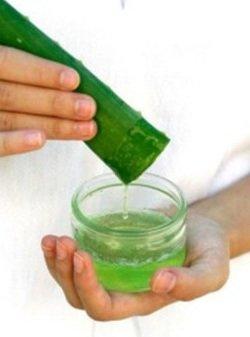 Алоэ сок — инструкция по применению, цена