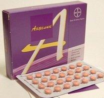 Таблетки Анжелик — инструкция по применению, цена