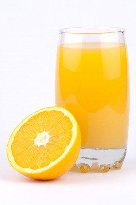 Желудочный сок натуральный — инструкция по применению, цена