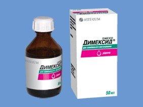 Какие лекарства можно принимать при цистите