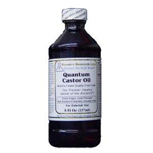 Касторовое масло — инструкция по применению, цена