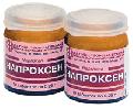 Напроксен — инструкция по применению, цена