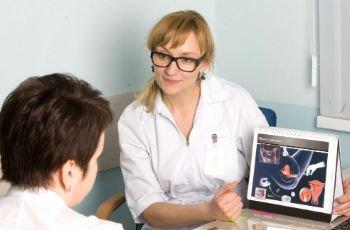 Стимуляция яичников для планирования беременности: как проводят, показания, противопоказания