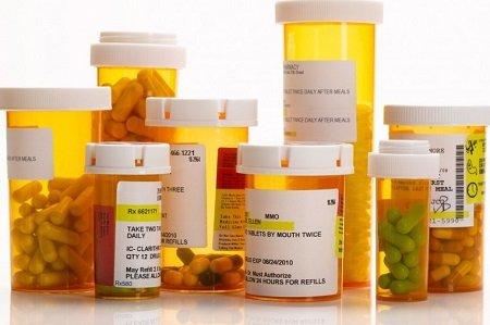 Дешевые аналоги дорогих лекарств полный список 2018 года