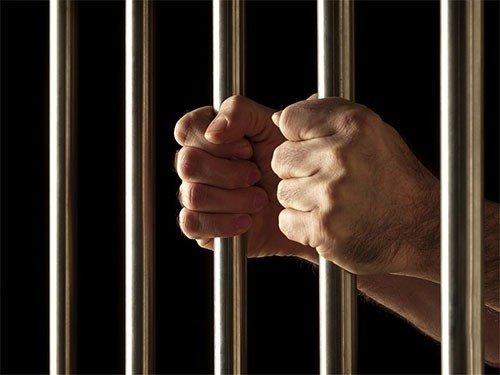 В Германии вынесен приговор фармацевту, разбавлявшему противораковые лекарства