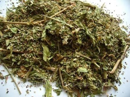 Горца перечного трава — инструкция по применению, цена