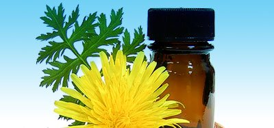 Ликорина гидрохлорид — инструкция по применению, цена
