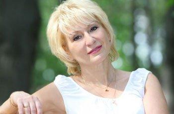 Климаксы у женщин возраст наступления, симптомы и лечение