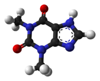Теофиллин — инструкция по применению, цена