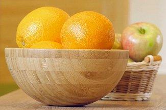 Нехватка витамина C признаки и симптомы дефицита аскорбиновой кислоты