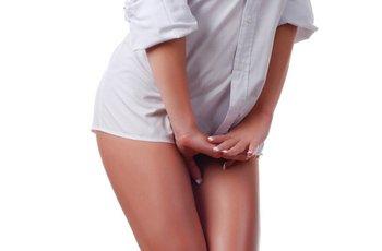 Жжение во влагалище, причины, диагностика, лечение