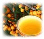 Облепиховое масло — инструкция по применению, цена