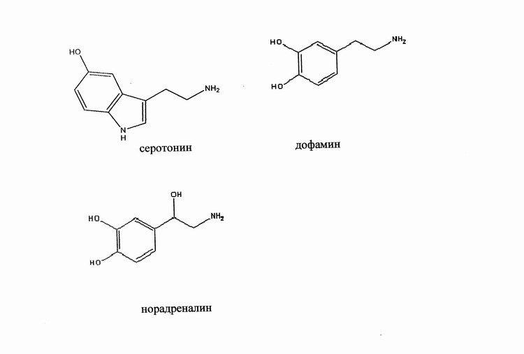 Дофамин — инструкция по применению, цена