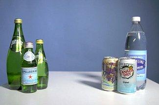Безалкогольные напитки полезны при раке кишечника?