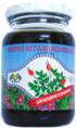 Шиповника плодов сироп витаминизированный — инструкция по применению, цена
