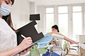 Удаление полипа эндометрия: методы, противопоказания