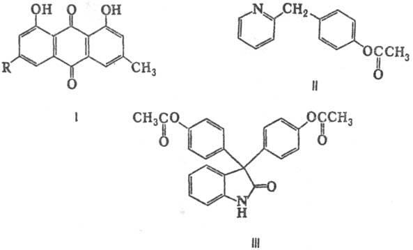 Изафенин — инструкция по применению, цена