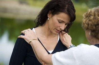 Ранний климакс у женщин симптомы, причины, лечение