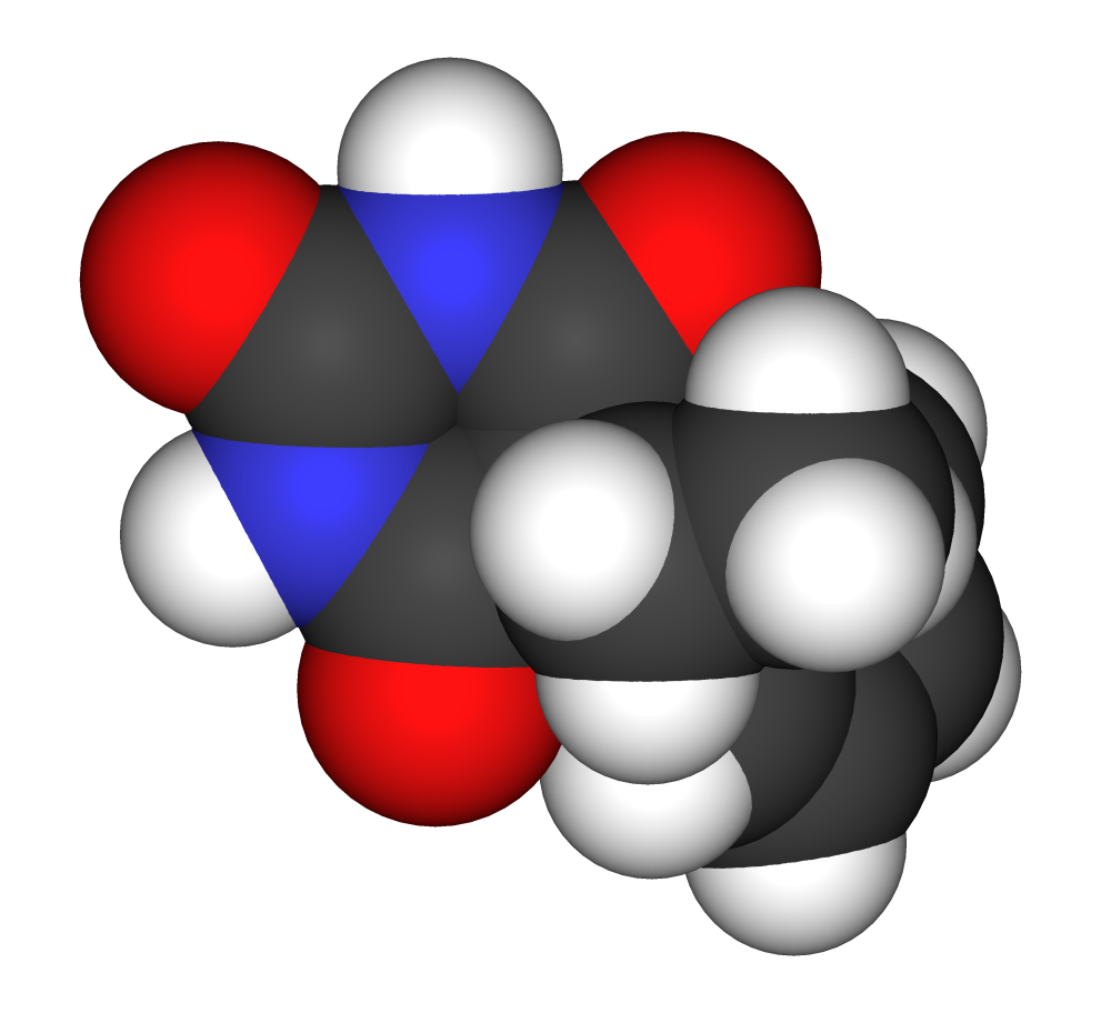 Фалилепсин — инструкция по применению, цена
