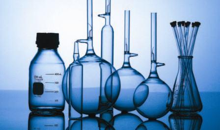 Кислота диоксибензойная — инструкция по применению, цена