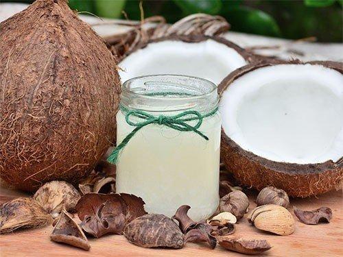 Кокосовое масло: яд или супер-еда?