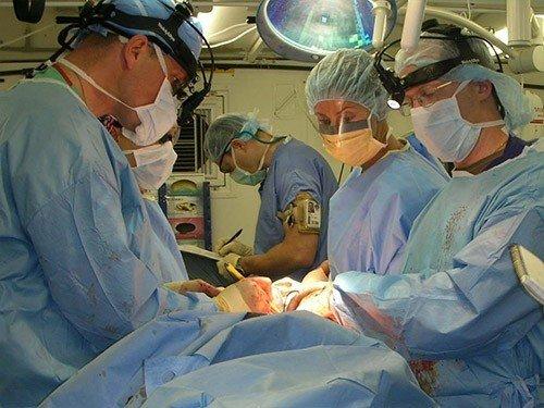 Женщины чаще умирают от сердечного приступа, если их лечит врач-мужчина