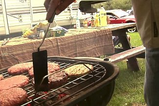 Какое красное мясо полезно для здоровья?