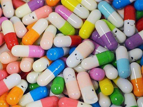 Польза приема пробиотиков при лечении антибиотиками поставлена под сомнение