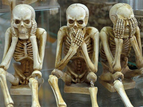 Добавки с витамином D не укрепляют кости и не снижают частоту переломов