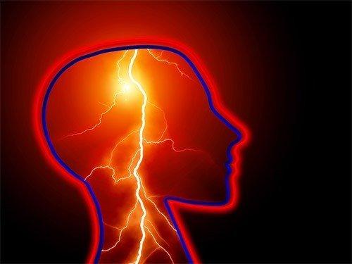 Наследственный риск инсульта можно компенсировать здоровым образом жизни