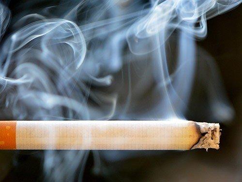 Сахар в сигаретах зачем он нужен и чем вреден