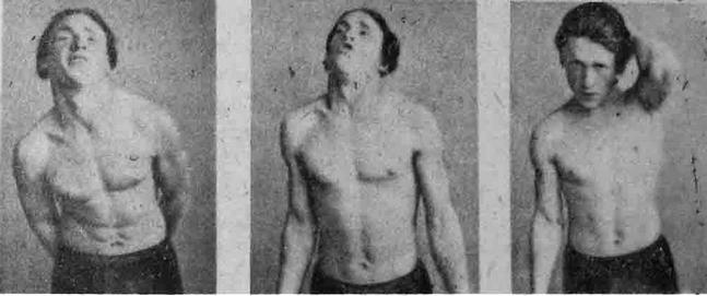 Торсионная дистония — симптомы и лечение, фото и видео