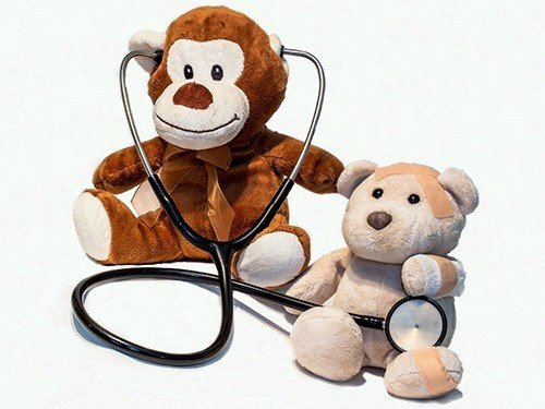 Дисбактериоз у новорожденных - симптомы и лечение, фото и видео.