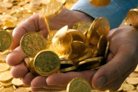Богатые живут дольше? Ответ ученых