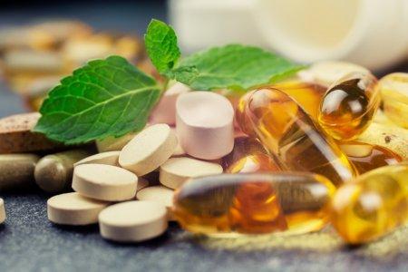 Простой секрет поможет избежать хронических болезней