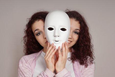 Перепады настроения могут быть серьезным симптомом