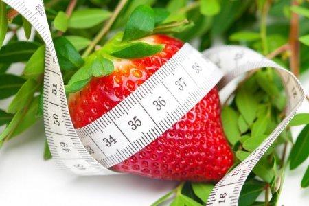 Просто забудьте продукты, которые не дадут вам похудеть