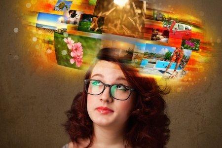 Соцсети влияют на восприятие реальности и память