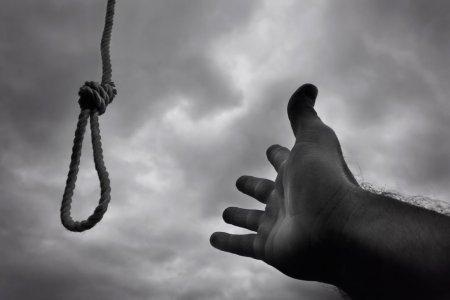 Представители некоторых профессий чаще совершают самоубийства