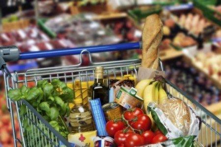Для поддержания веса достаточно следить за качеством питания